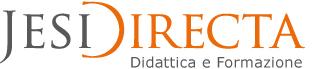 Logo di Jesi Directa